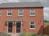 3 bedroom new property for sale in Plot 22...