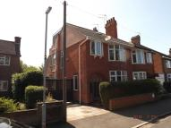semi detached property to rent in Mayfield Drive...