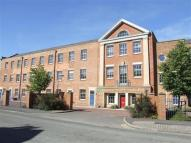 House Share in Towles Mill, Queens Road...