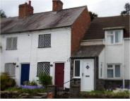 1 bed Cottage for sale in Main Street...