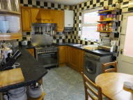 semi detached house to rent in Hudson Street...