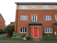semi detached home to rent in Bridgeland Road...