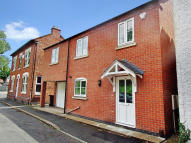 4 bedroom Detached home for sale in Off Lanesborough Road...