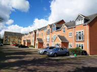 Apartment to rent in Grace Dieu Court...