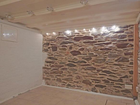 Cellar / Dining R...