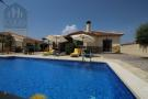 3 bed Villa for sale in Andalusia, Almería...