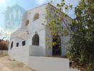 Andalusia Cortijo for sale