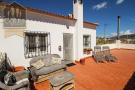 6 bedroom Cortijo for sale in Serón, Almería, Andalusia