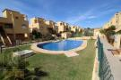2 bed Apartment in Los Gallardos, Almería...
