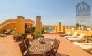 2 bed Apartment for sale in Turre, Almería, Andalusia
