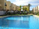 Apartment in Los Gallardos, Almería...