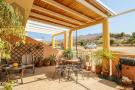 3 bed Town House for sale in Turre, Almería, Andalusia