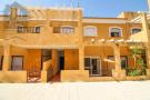 3 bed Town House for sale in Los Gallardos, Almería...