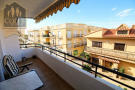 Apartment for sale in Palomares, Almería...
