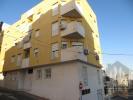 2 bedroom Apartment in Garrucha, Almería...