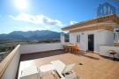 1 bedroom Apartment for sale in Turre, Almería, Andalusia