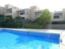 Penthouse for sale in Valle De Este, Almería...