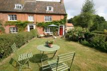 3 bed Cottage in The Street, Brooke...