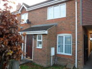 2 bed home in Beaulieu Drive...