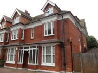 3 bedroom Apartment to rent in Milnthorpe Road...
