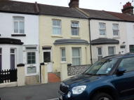 3 bed Terraced house to rent in Longstone Road...