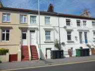 House Share in Ashford Road, Eastbourne...