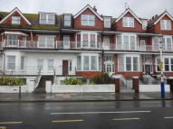 Apartment to rent in Royal Parade, Eastbourne...