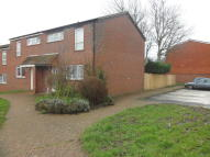 End of Terrace house to rent in Byland Close, Eastbourne...