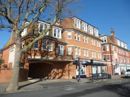 Meads Street Ground Flat to rent