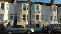 2 bedroom Flat to rent in Carlton Road, Eastbourne...