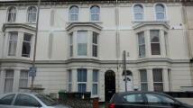 Pevensey Road House Share