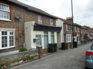 property to rent in Church Street, Old Town, Eastbourne, BN21