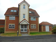 Studio apartment in QUEBEC CLOSE, Eastbourne...