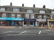 1 bedroom Flat to rent in SEASIDE, Eastbourne, BN22