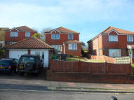 3 bedroom Detached property in Gorse Close, Eastbourne...