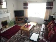 3 bedroom Bungalow in Barham Close...