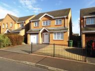property for sale in Morborn Road...