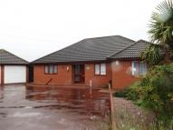 Bungalow in Riverside Mead...