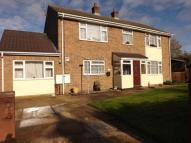 4 bed home for sale in Fen Street, Stilton...
