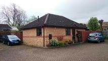 2 bedroom Bungalow for sale in Mondela Place, Stilton...