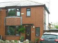 3 bedroom semi detached home in Holmlea, New Chapel Lane...