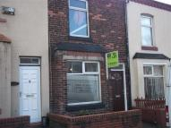 2 bedroom Terraced house in Hartley Street