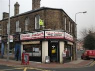 property to rent in Lee Lane, Horwich