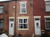 Terraced house to rent in Catherine Street East...