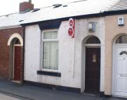Terraced property for sale in Devonshire Street...