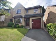 4 bedroom Detached property in 32 School Green...