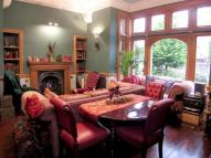 4 bedroom Detached house in Glenthorne Estate...