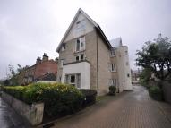 2 bed Apartment in Apartment 8, Wells House...