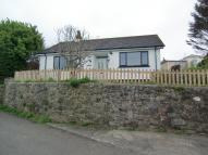 2 bedroom Bungalow to rent in Kernow, Ventonraze...