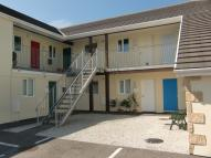 1 bedroom Flat to rent in Bal View Court...